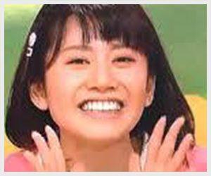 歯並びおねえさん2