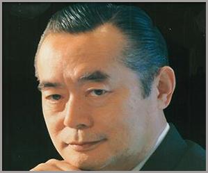 Dr.Nakamatsu