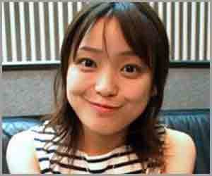 金田朋子-子供