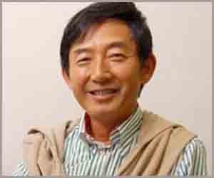 Ishida-jyunichi
